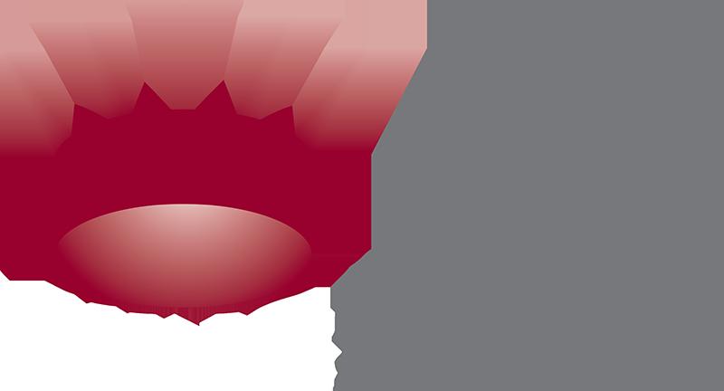 Jobs / Vacancies   King Recruitment Solutions